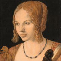 Dürer e il Rinascimento tra Germania e Italia