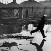 Henri Cartier-Bresson Fotografo - Ancona