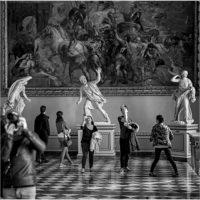 I Giovedì della Villa: La sindrome di Stendhal e i segreti della Terra