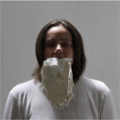 Jessica Iapino. Autoviolationprivacy