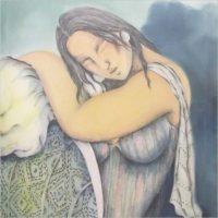 La figura femminile nell'arte / Aspettando l'otto marzo - Mostra Collettiva