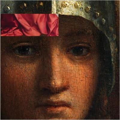Le Trame di Giorgione: Serate in Mostra e Pomeridiani con la curatrice