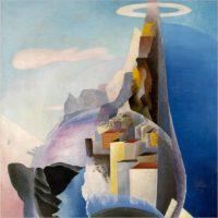 L'elica e la luce. Le futuriste. 1912-1944