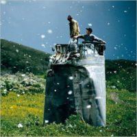 Magnum Manifesto - Guardare il mondo e raccontarlo in fotografia