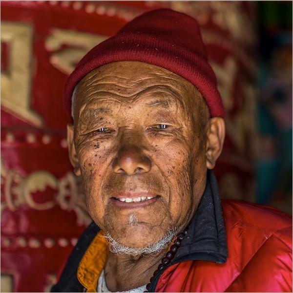 Mario Angiello. Il mio Everest