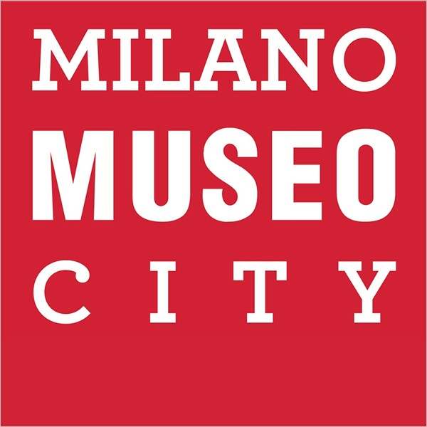 Museo City 2018