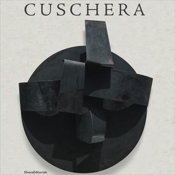 """Presentazione: """"Cuschera - Sculture 1990-2016"""""""