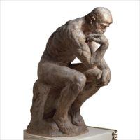 Rodin - Un grande scultore al tempo di Monet