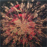 Venere Chillemi. Universi paralleli, viaggio nelle spazio fisico e metafisico