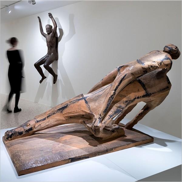 """Appuntamenti ed iniziative per la mostra """"Marino Marini. Passioni visive"""""""