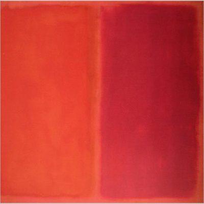 """Conferenza: """"Nella profondità della superficie pittorica: il colore dipinto"""""""