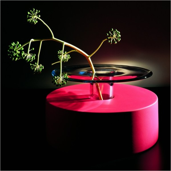 Ettore Sottsass - Ceramiche e vetri