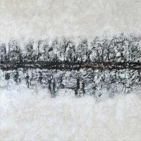 Fernando Cucci. Atlanti di pietra, un viaggio tra materia e memoria