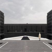 I Giovedì della Villa: Architettura e Storia tra Europa e Africa