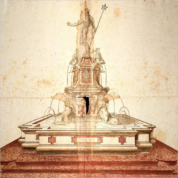 Il Nettuno: architetto delle acque. Bologna, l'acqua per la città tra Medioevo e Rinascimento