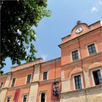 """Incontro con Angela Acordon: """"Musei italiani - Sistema nazionale"""""""