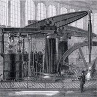 Invenzioni, artificio, genio nelle Esposizioni universali dell'Otto e Novecento
