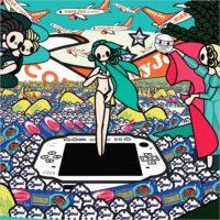 JapanPop in Franciacorta: Takashi Murakami, Tomoko Nagao & more