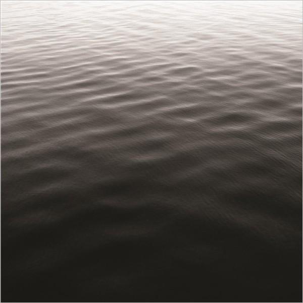 Koo Bohnchang. Acqua / Water