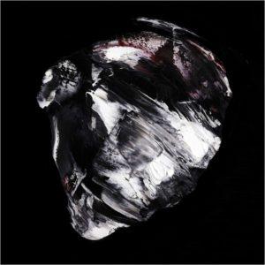 Lorenzo Puglisi. Scintille di un fuoco nero