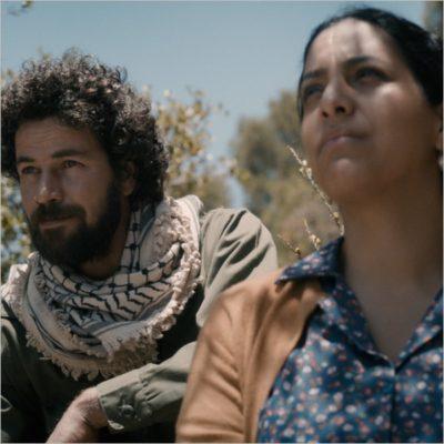 Middle East Now: cinema, arte, cultura dal Medio Oriente - 9a edizione