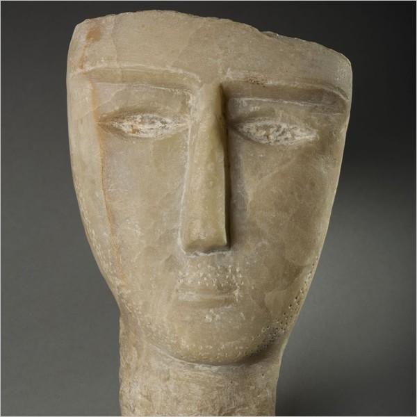Orienti. 7000 anni di arte asiatica dal Museo delle Civiltà di Roma