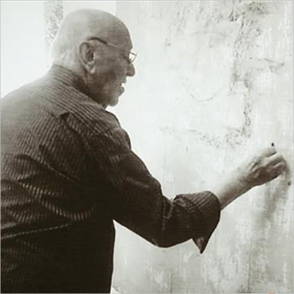 """""""Percezioni dell'invisibile"""", il film documentario su Luigi Stradella"""
