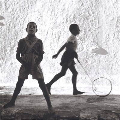 Premio Marco Bastianelli per il miglior libro fotografico - 14a edizione