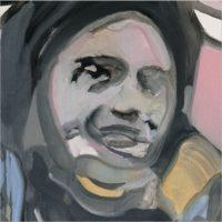 Project Room #1: Giacomo Modolo
