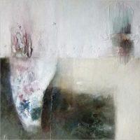 Raffaele Miscione. Materia e luce