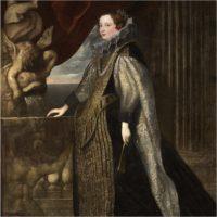 Restituzioni 2018: La fragilità della bellezza. Tiziano, Van Dyck, Twombly e altri 200 capolavori restaurati