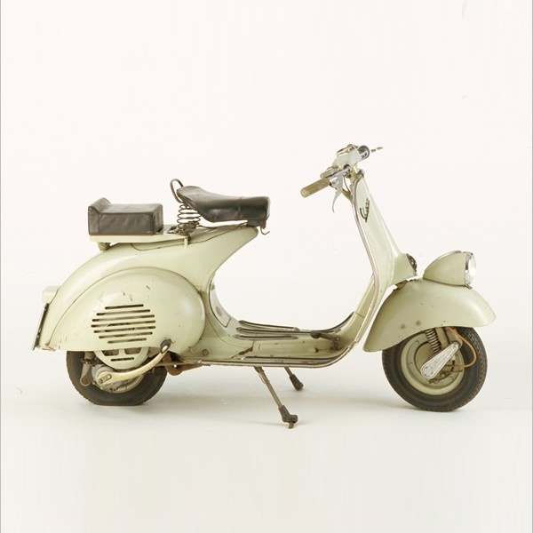 """TDM11 - Triennale Design Museum: """"Storie. Il Design italiano"""""""