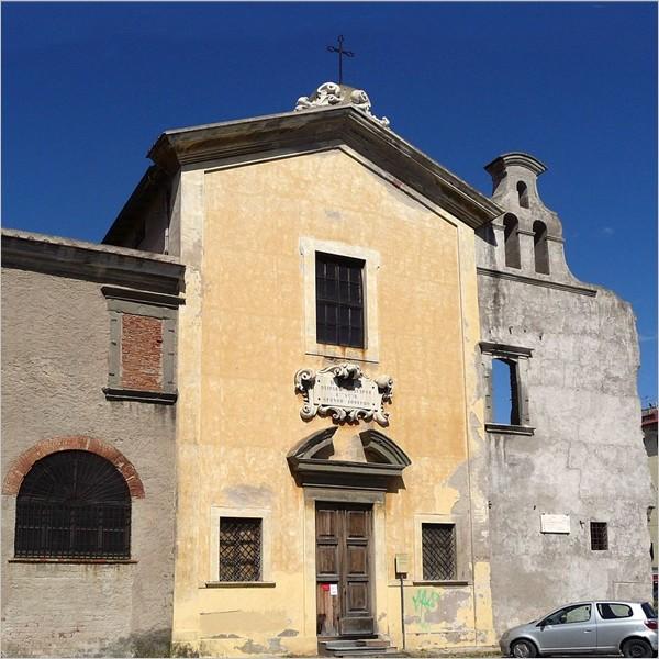 Apre il Museo della Città di Livorno