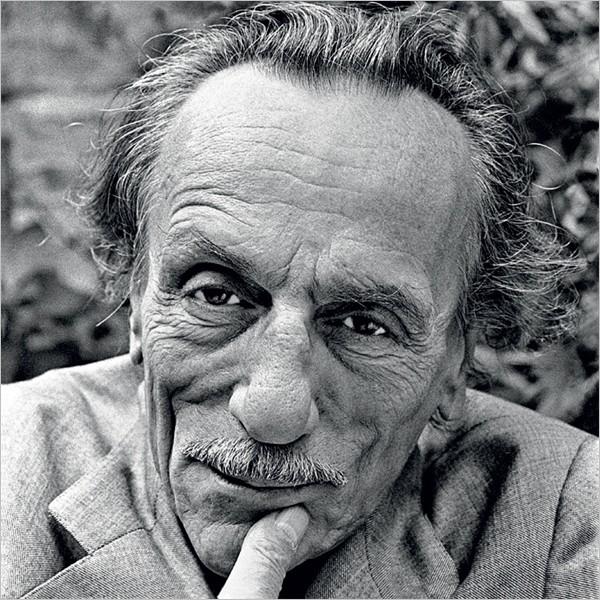 """Conferenza: Pierparide Tedeschi. """"I ritratti di Giuseppe Pino, icone del '900"""""""