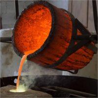 FusArte, il bando per imparare i segreti del bronzo