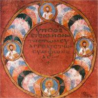 I tesori artistici dei musei diocesani d'arte sacra della Sibaritide
