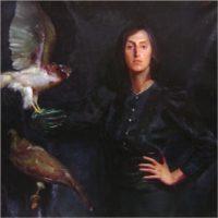 Luciano Regoli e la Scuola dell'Elba