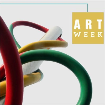 Milano Art Week 2018