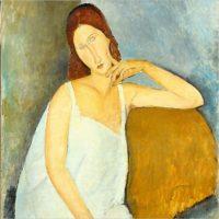 Modigliani Opera - Innovazione e arte