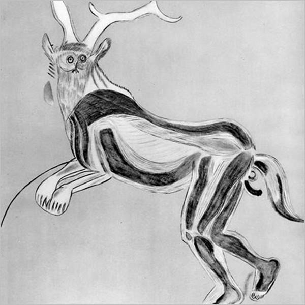 Namsal Siedlecki. White paper
