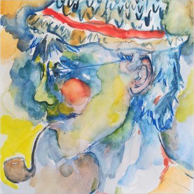 Painters - Painting - Painters: staffetta di pittura