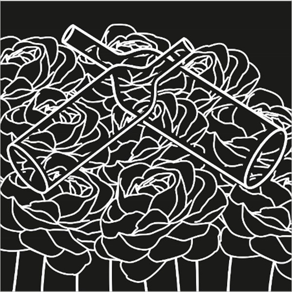 Paviart Fiera D Arte Moderna E Contemporanea 6a