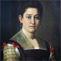 """Presentazione: """"Ottavio Leoni (1578-1630). Eccellente miniator di ritratti"""""""