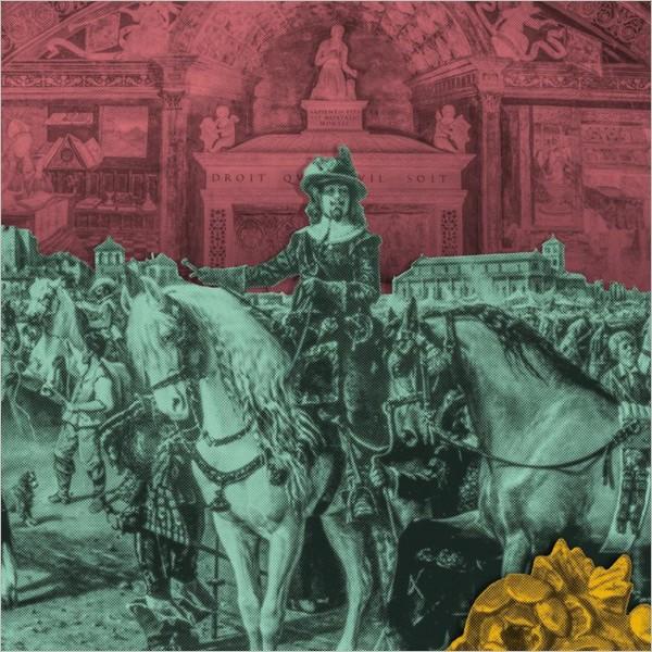 StArt - Storia Arte Saluzzo 2018