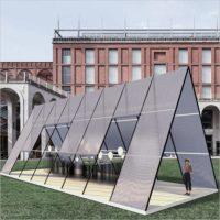 Triennale Design Week 2018