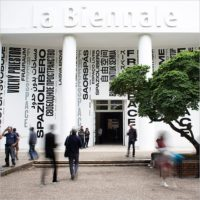 16. Mostra Internazionale di Architettura - Freespace