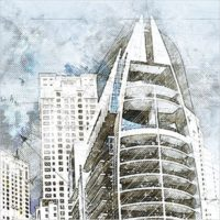 About a City: quattro giorni di lecture, dibattiti, spettacoli e proiezioni