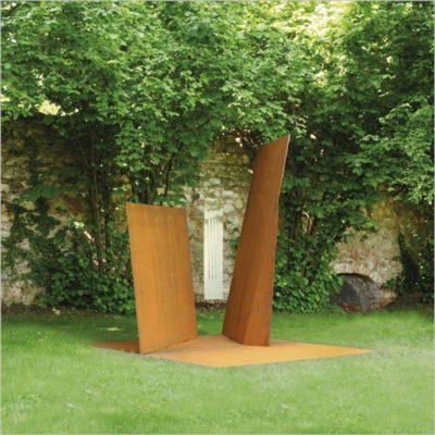 Arte Contemporanea a Villa Pisani: Lesley Foxcroft e Grazia Varisco