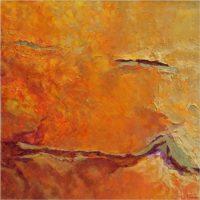 Artisti di rilievo Nazionale - Mostra Collettiva - 7a edizione