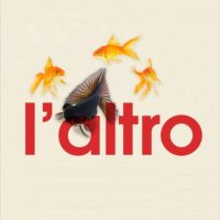 Concorso di Fotografia Città di Castelbuono - XIX edizione: l'Altro